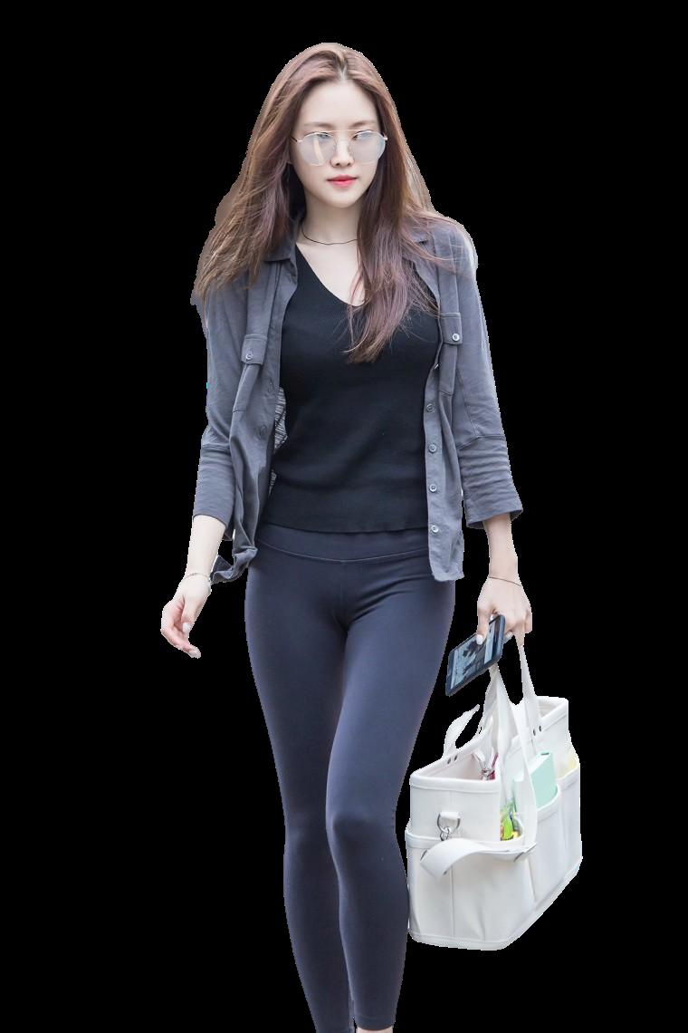 A_Pink_Son_Na_Eun_00-removebg.png