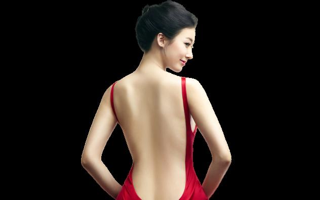 차현정_00-removebg-preview.png