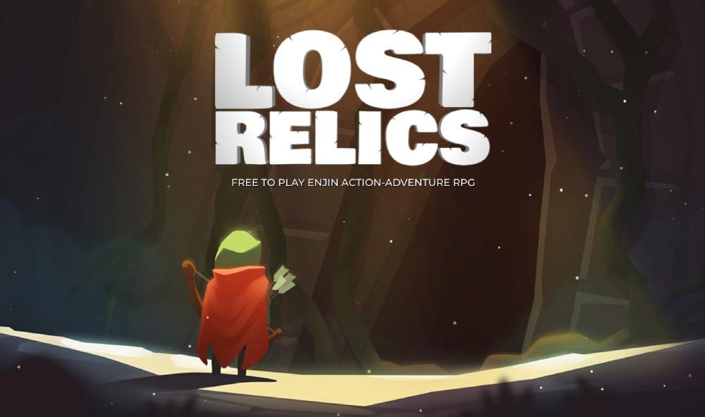 17. Lost Relics.jpg