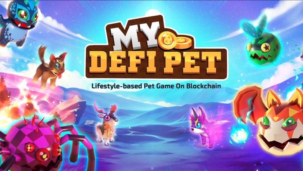 12. My DeFi Pet.jpg