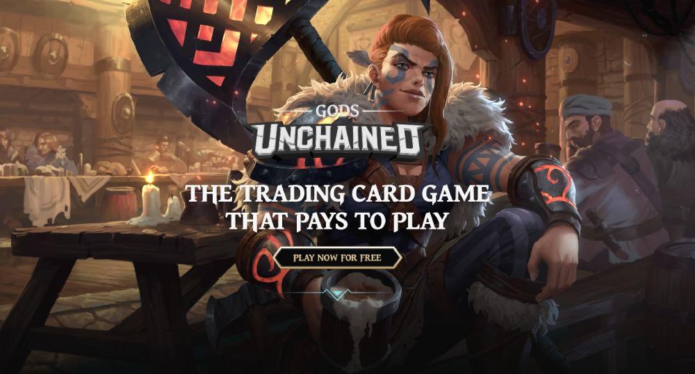 18. Gods Unchained.jpg