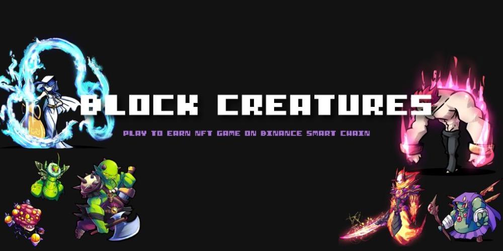 9. Block Creatures.jpg
