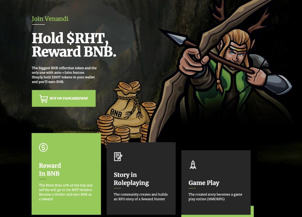 6. Reward Hunters.jpg