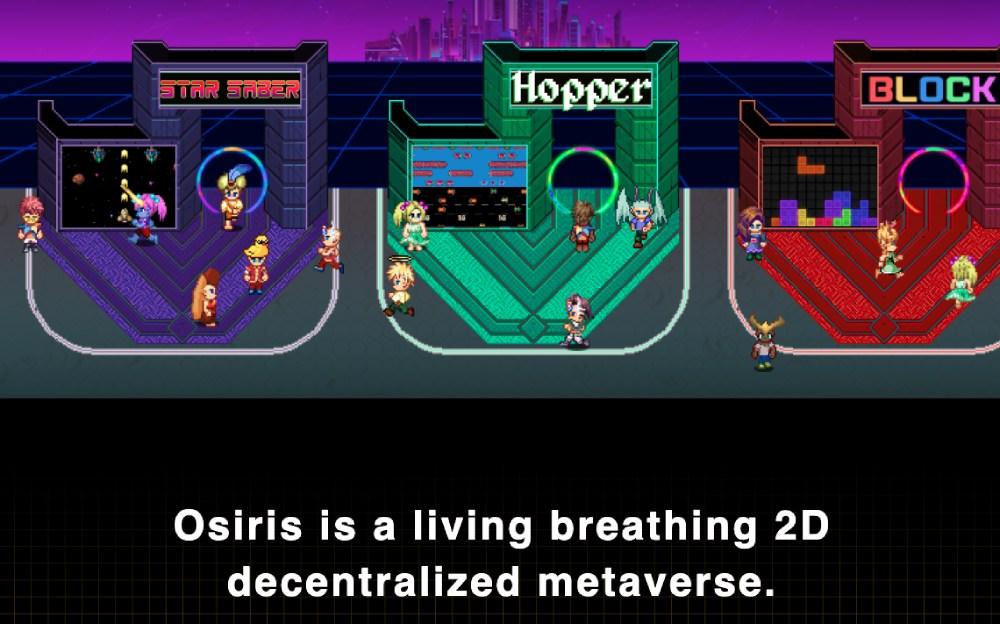 2. Osiris.jpg