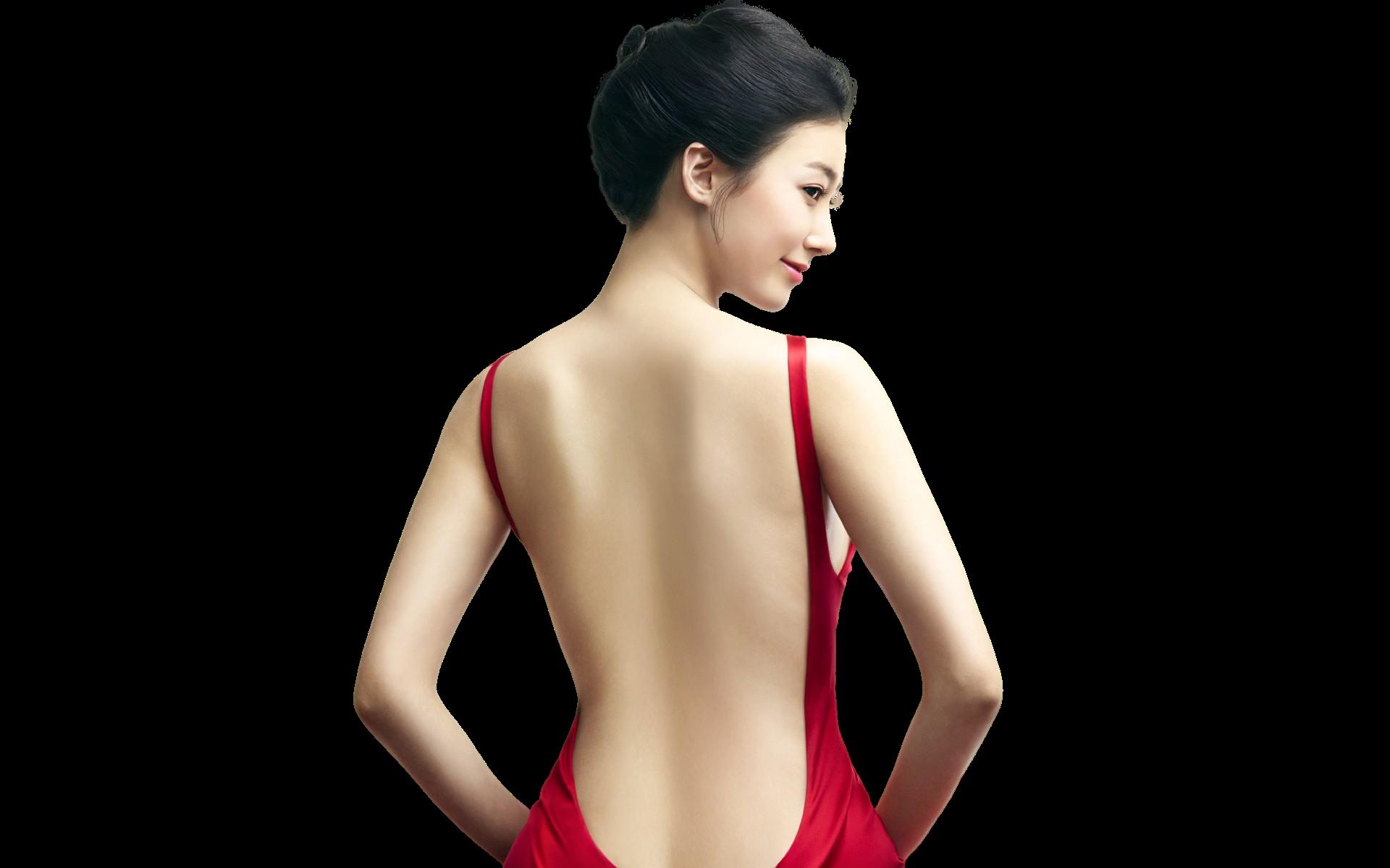 차현정_00-removebg.png