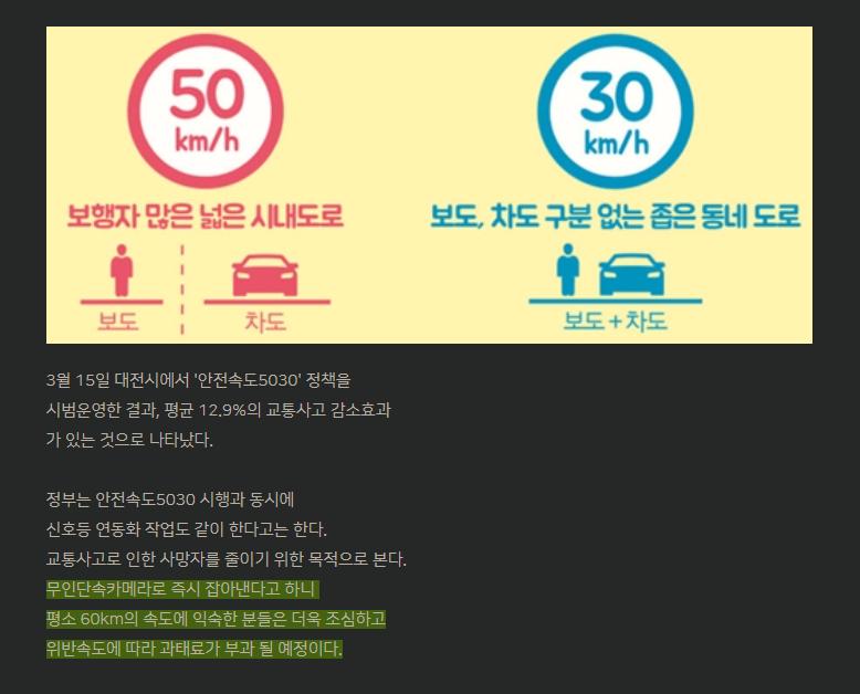 [2021_정책_개정]안전속도5030_2.png