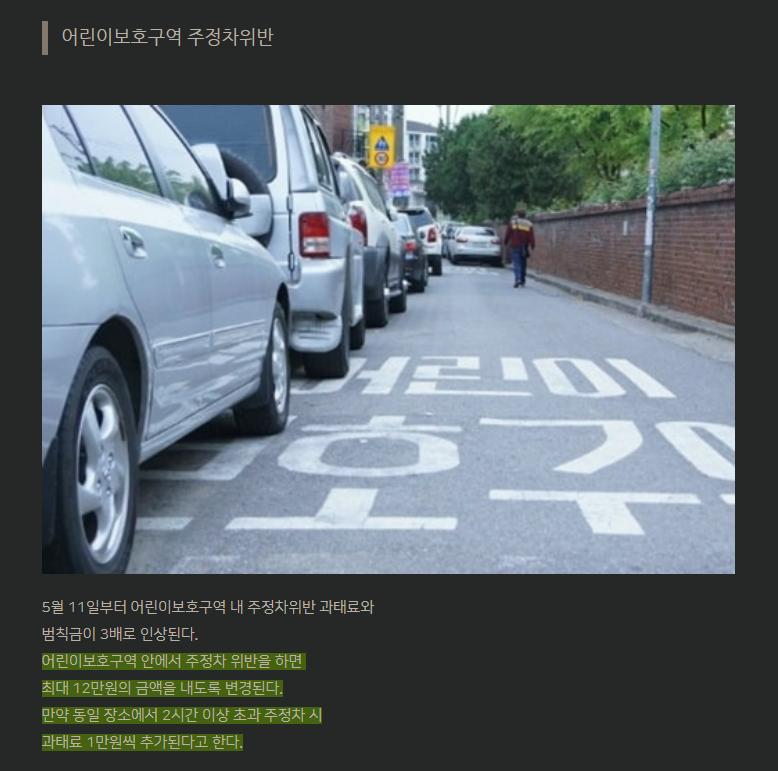 [2021_정책_개정]어린이보호구역_주정차위반_1.png