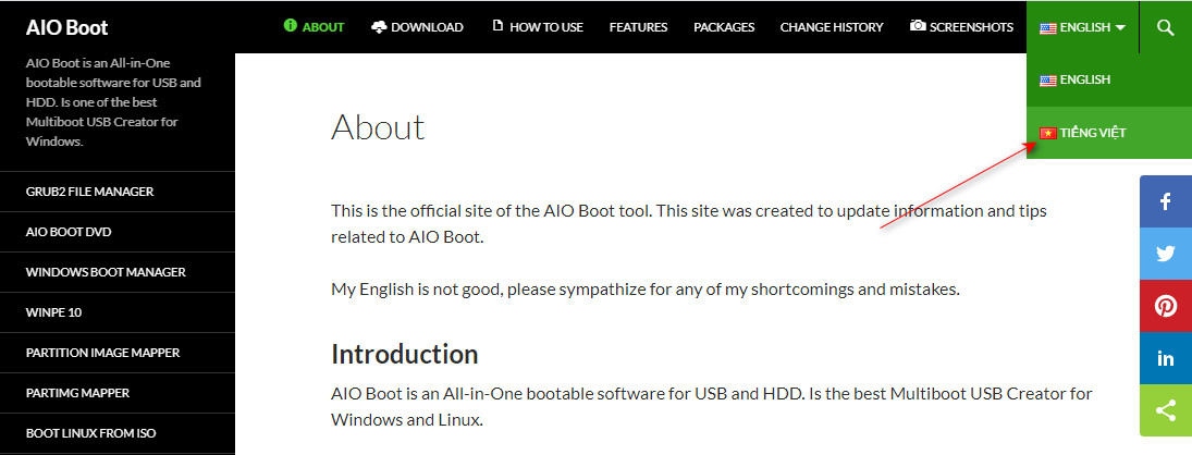 AIO Boot는 베트남 입니다 2020-10-27_074918.jpg