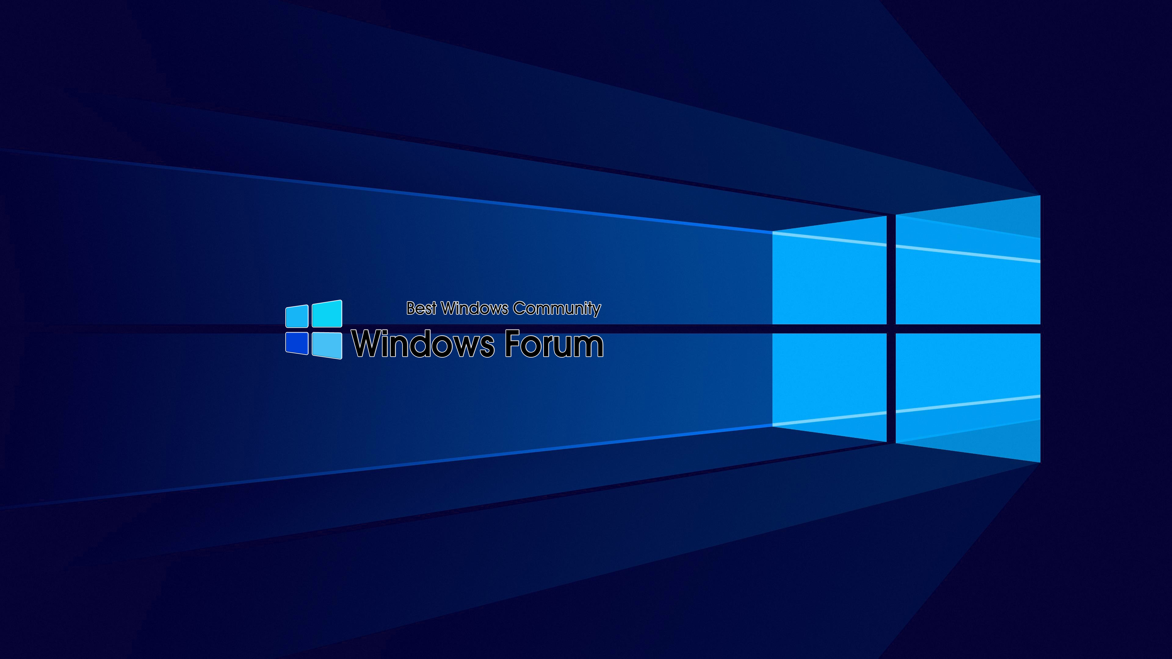 Windows_Forum_Logo_6.png