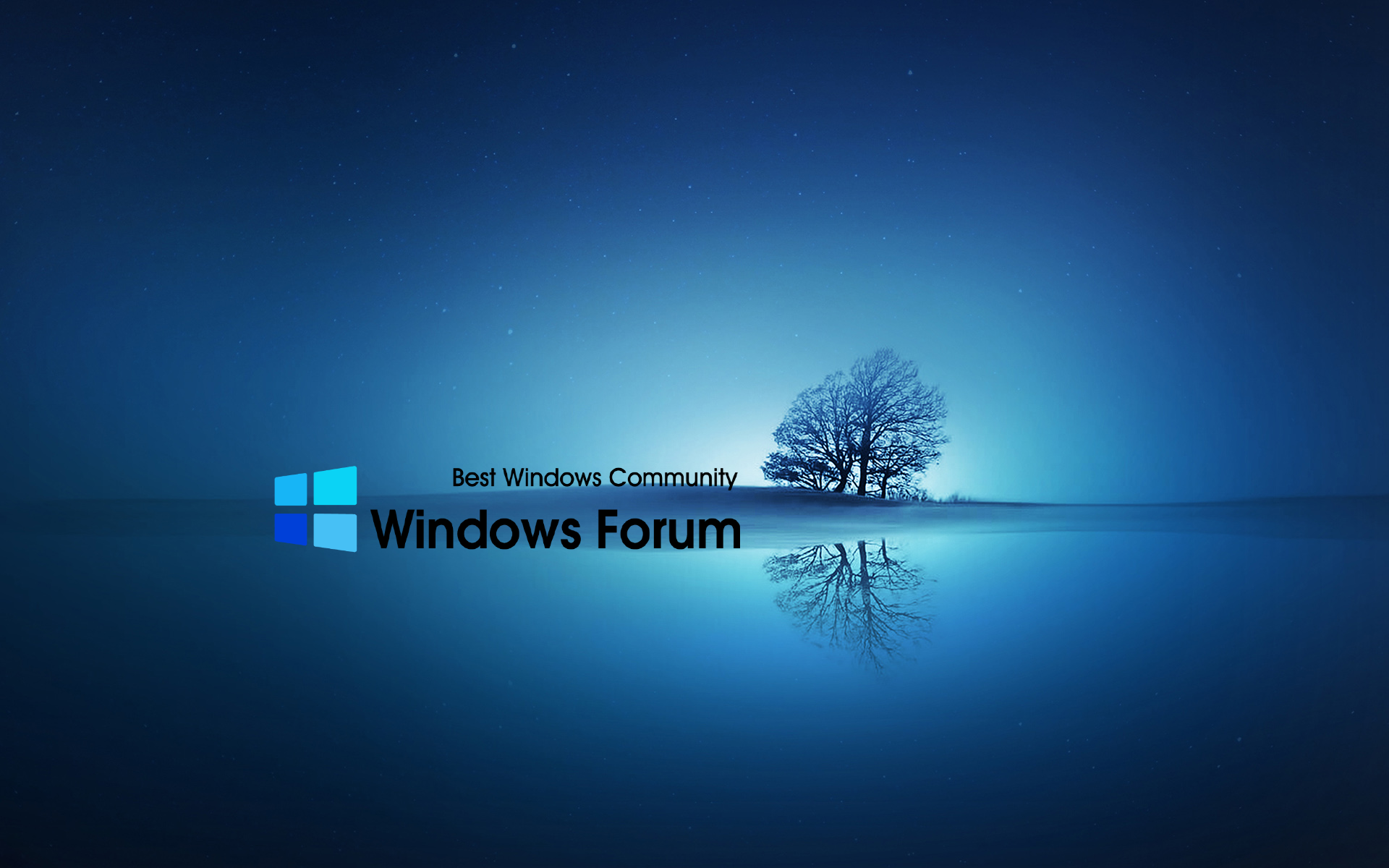 Windows_Forum_Logo_5.png