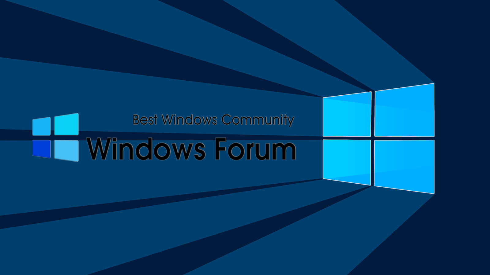 Windows_Forum_Logo_3.png