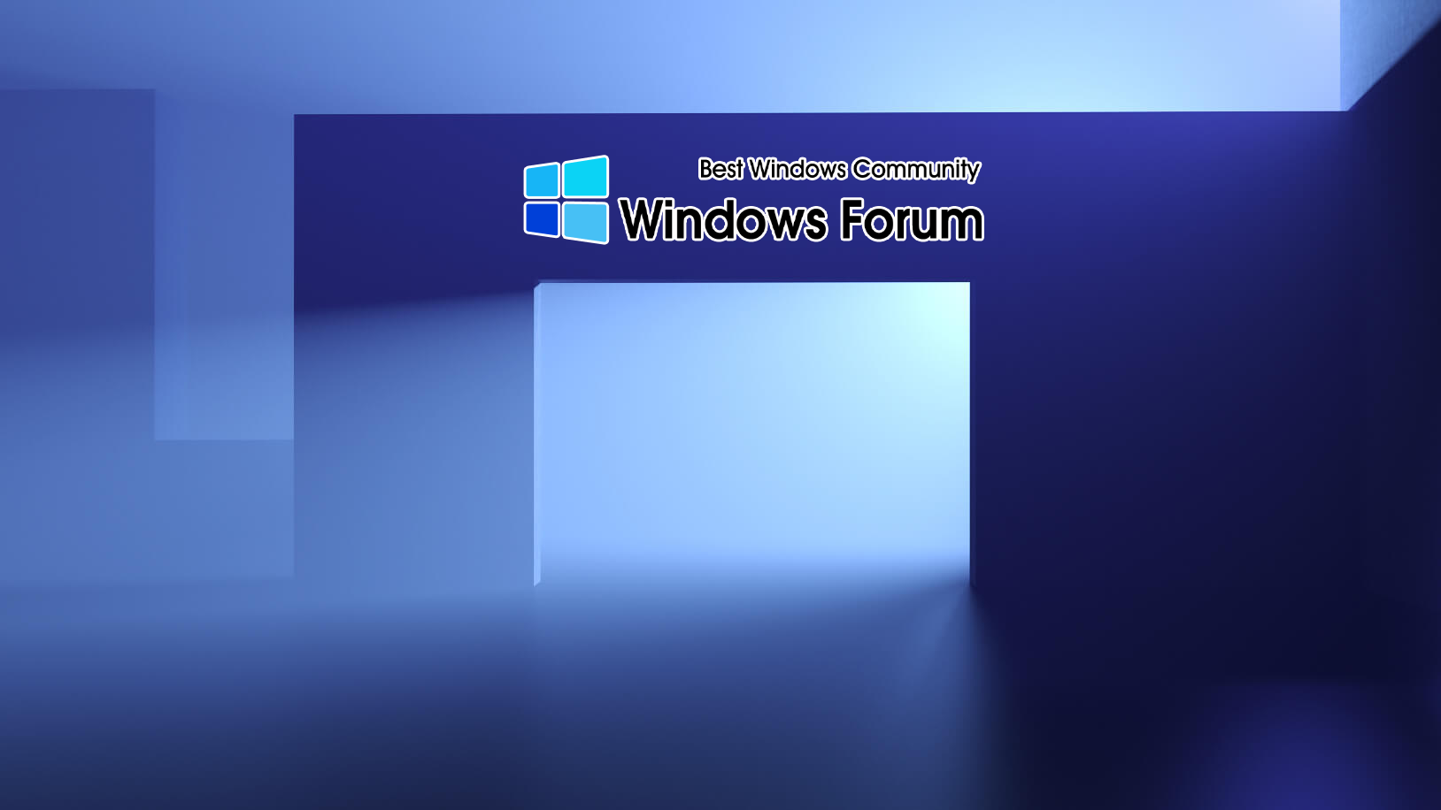 Windows_Forum_Logo_1.png
