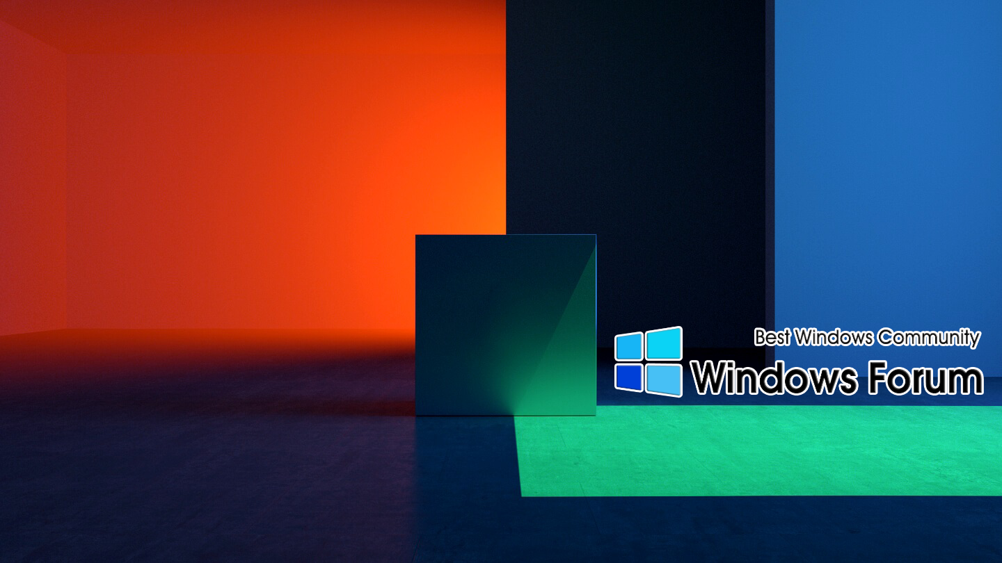 Windows_Forum_Logo_2.png