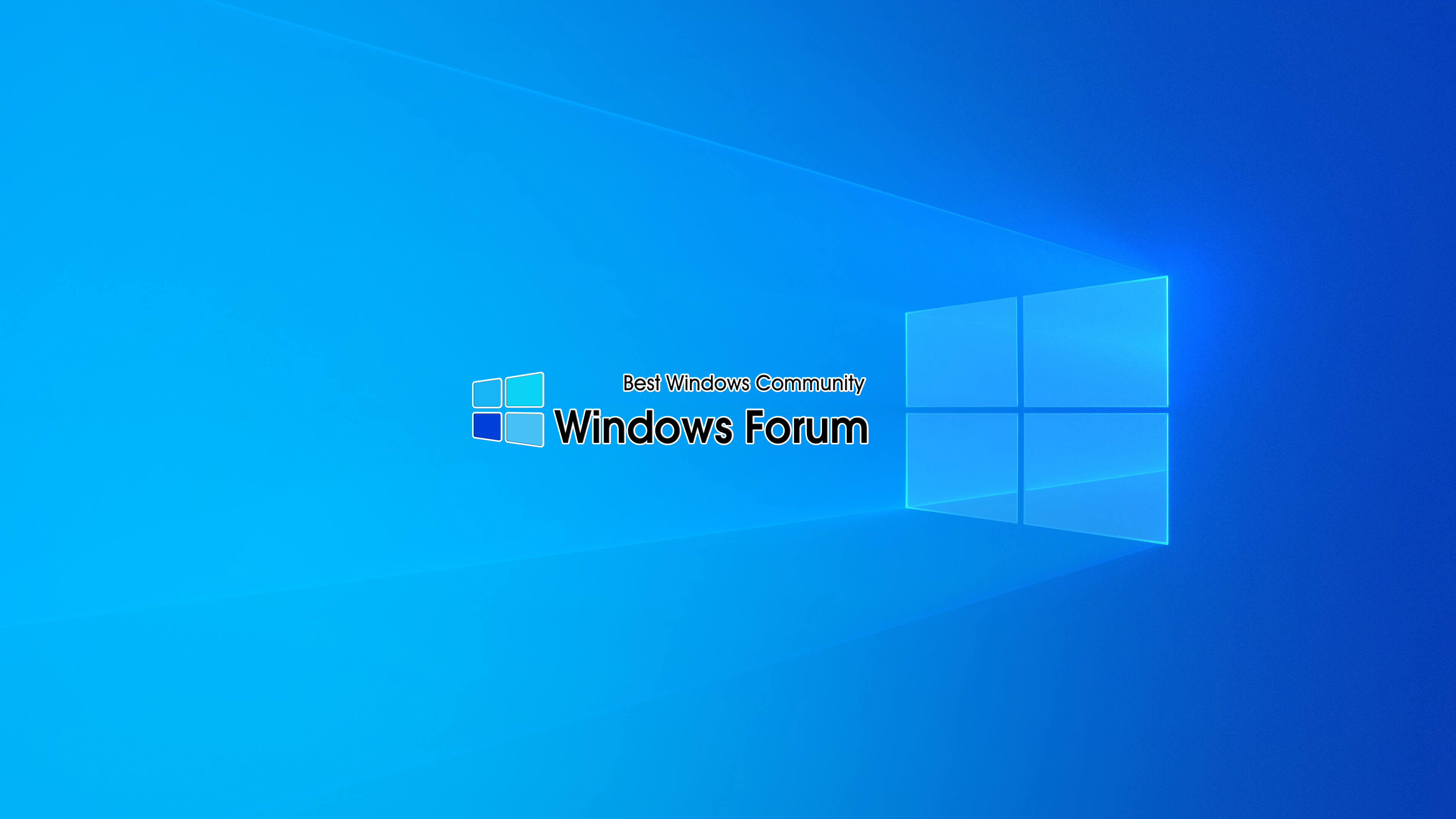 Windows_Forum_Logo_Light.png
