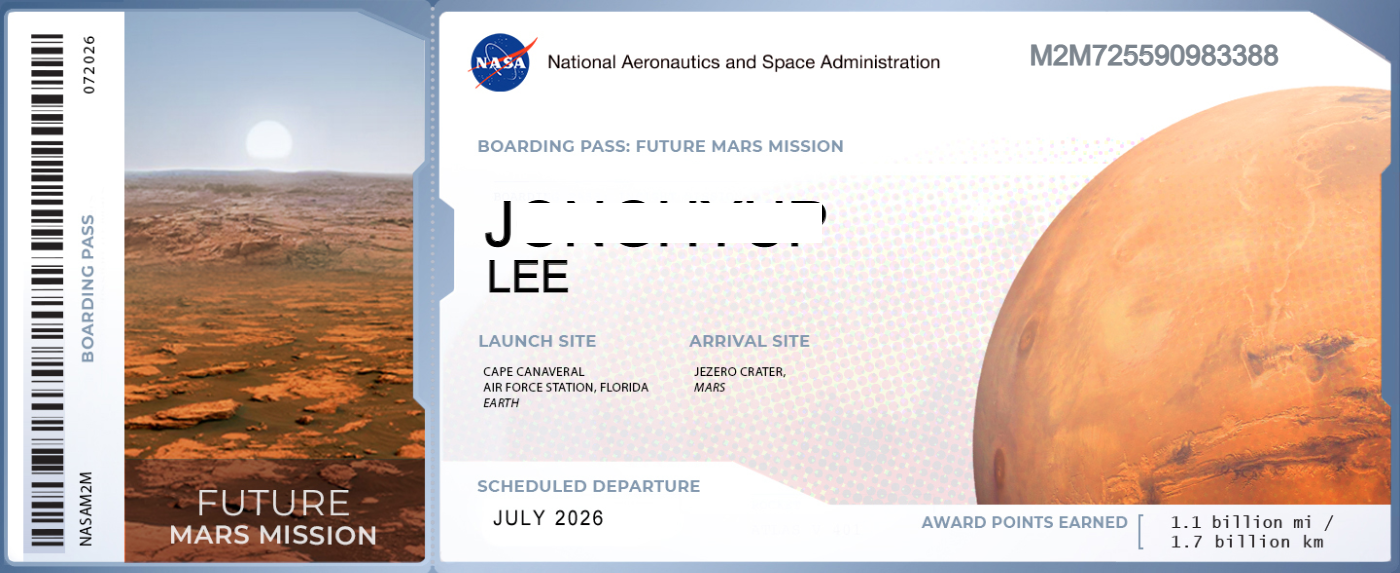 pass to mars.png