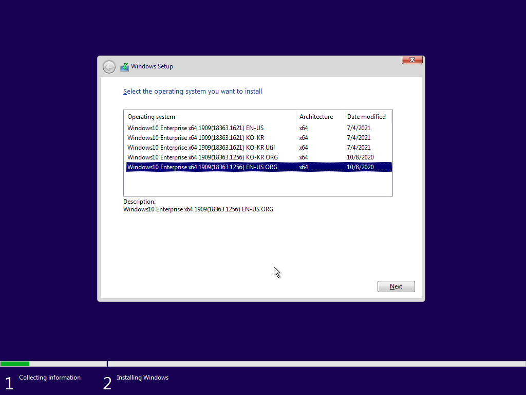 Windows Test2-2021-07-05-10-56-02.png
