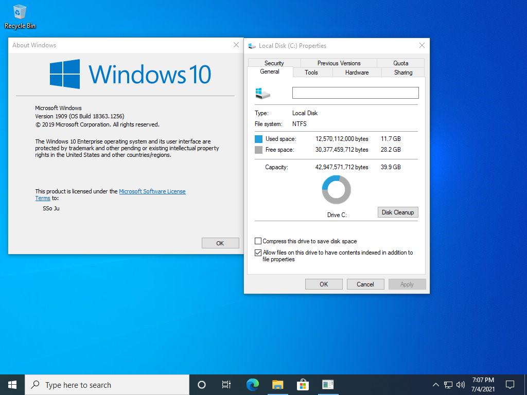 Windows Test2-2021-07-05-11-07-16.png