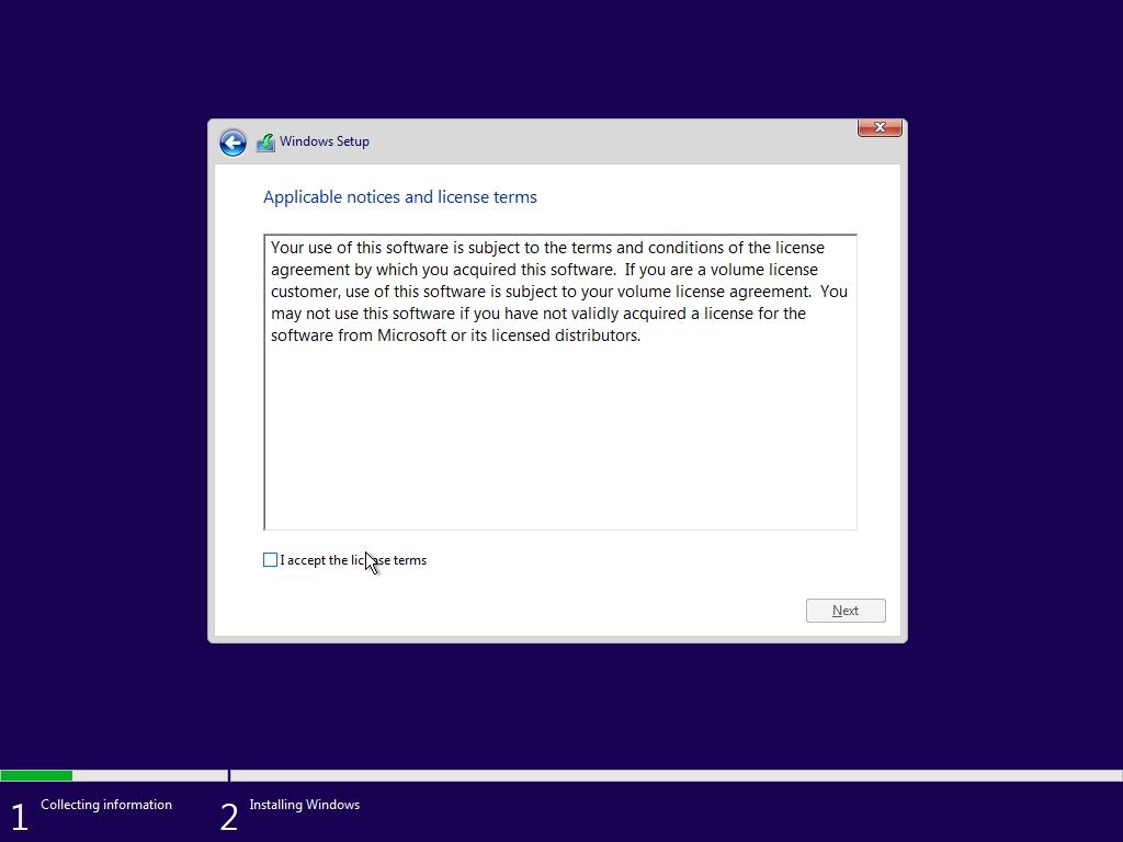 Windows Test2-2021-07-05-10-56-20.png