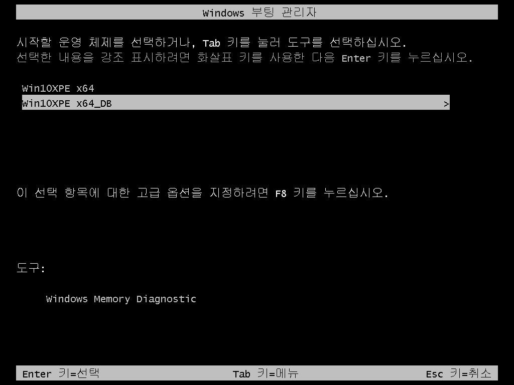 2021-06-09_231028.jpg
