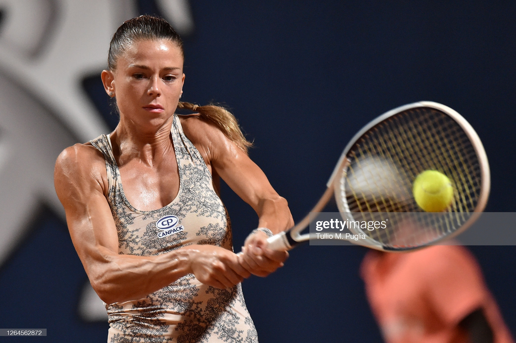 gettyimages-1264562872-2048x2048.jpg