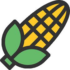 옥수수.png