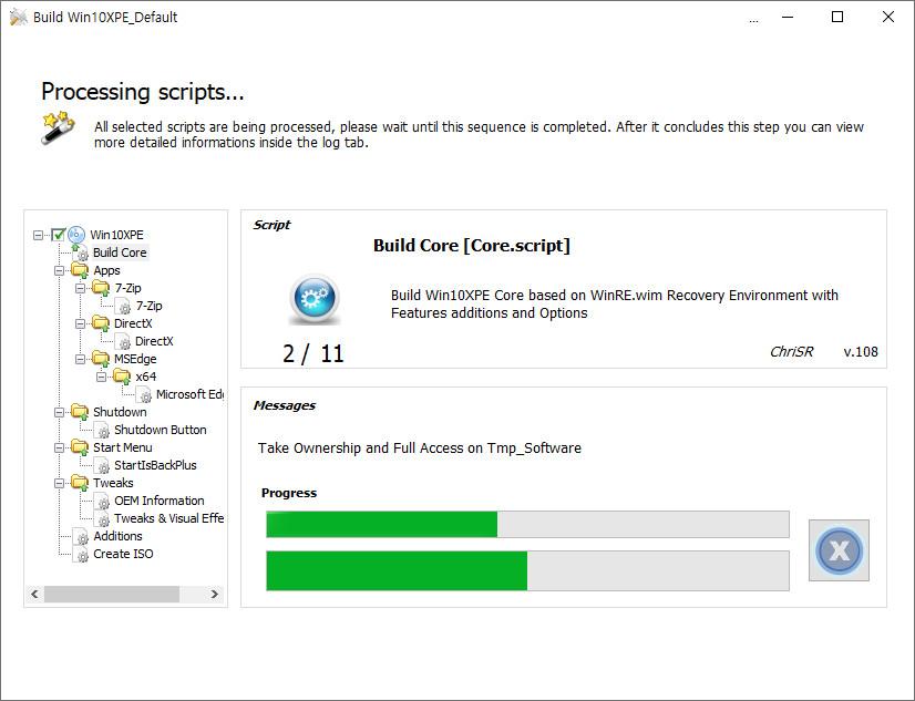 2021-04-14 수요일 정기 업데이트 - PRO x64 3개 버전 통합 - Windows 10 버전 2004, 빌드 19041.928 + 버전 20H2, 빌드 19042.928 + 버전 21H1, 빌드 19043.928 - 공용 누적 업데이트 KB5001330 - 2021-04-14_034837.jpg