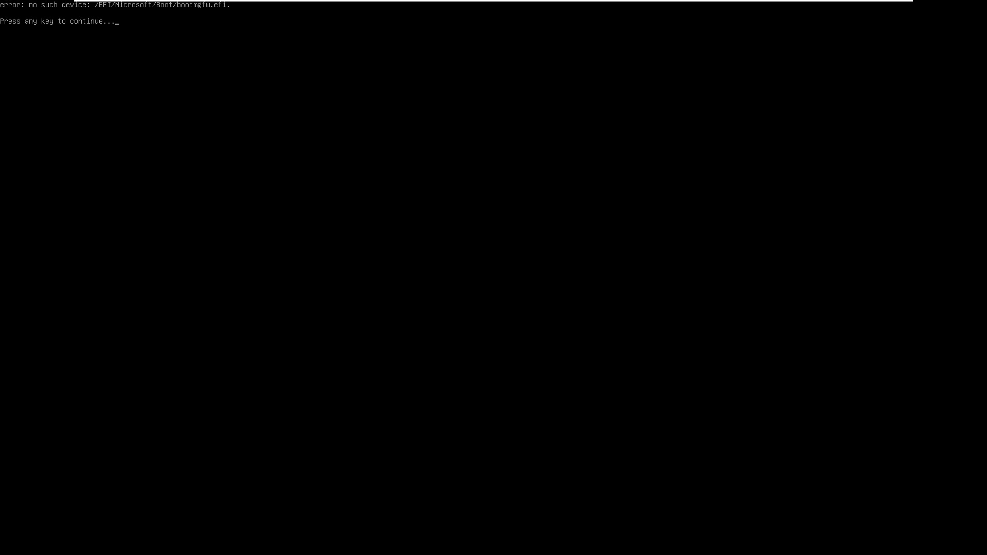 Ventoy 제가 올린 외부 설정 사용하는 방법 2020-09-26_105520.jpg