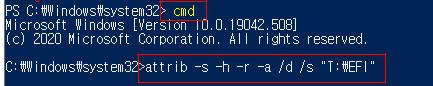 AIO Boot와 Ventoy 하나의 디스크에 합치기 - bios 모드 연동 문제 해결 - Ventoy 기준으로 AIO Boot는 해결함 2020-09-18_075441.jpg