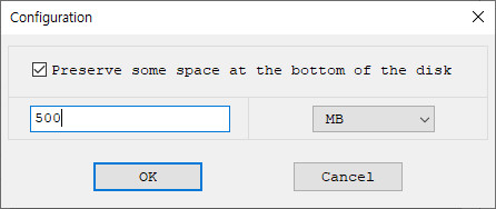 AIO Boot와 Ventoy 하나의 디스크에 합치기 - bios 모드 연동 문제 해결 - Ventoy 기준으로 AIO Boot는 해결함 2020-09-18_073503.jpg