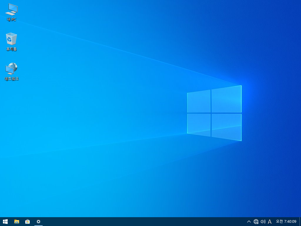 15.윈도 설치 완료.png