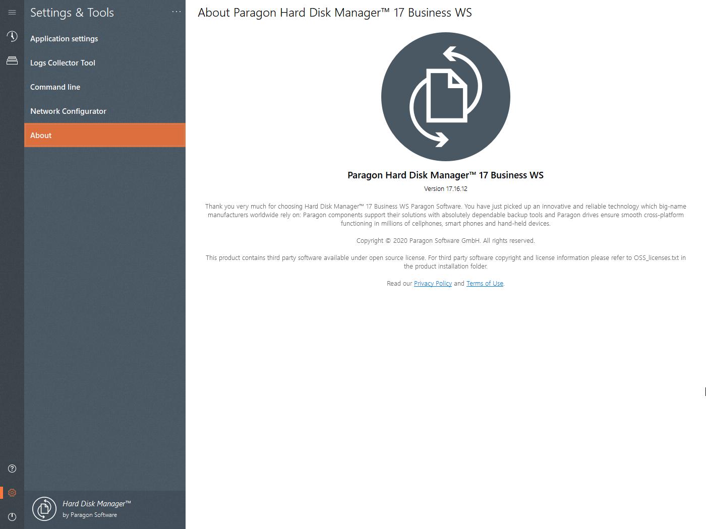 디폴트_PE_Paragon_Hard_Disk_Manager_17_Business_WS.png