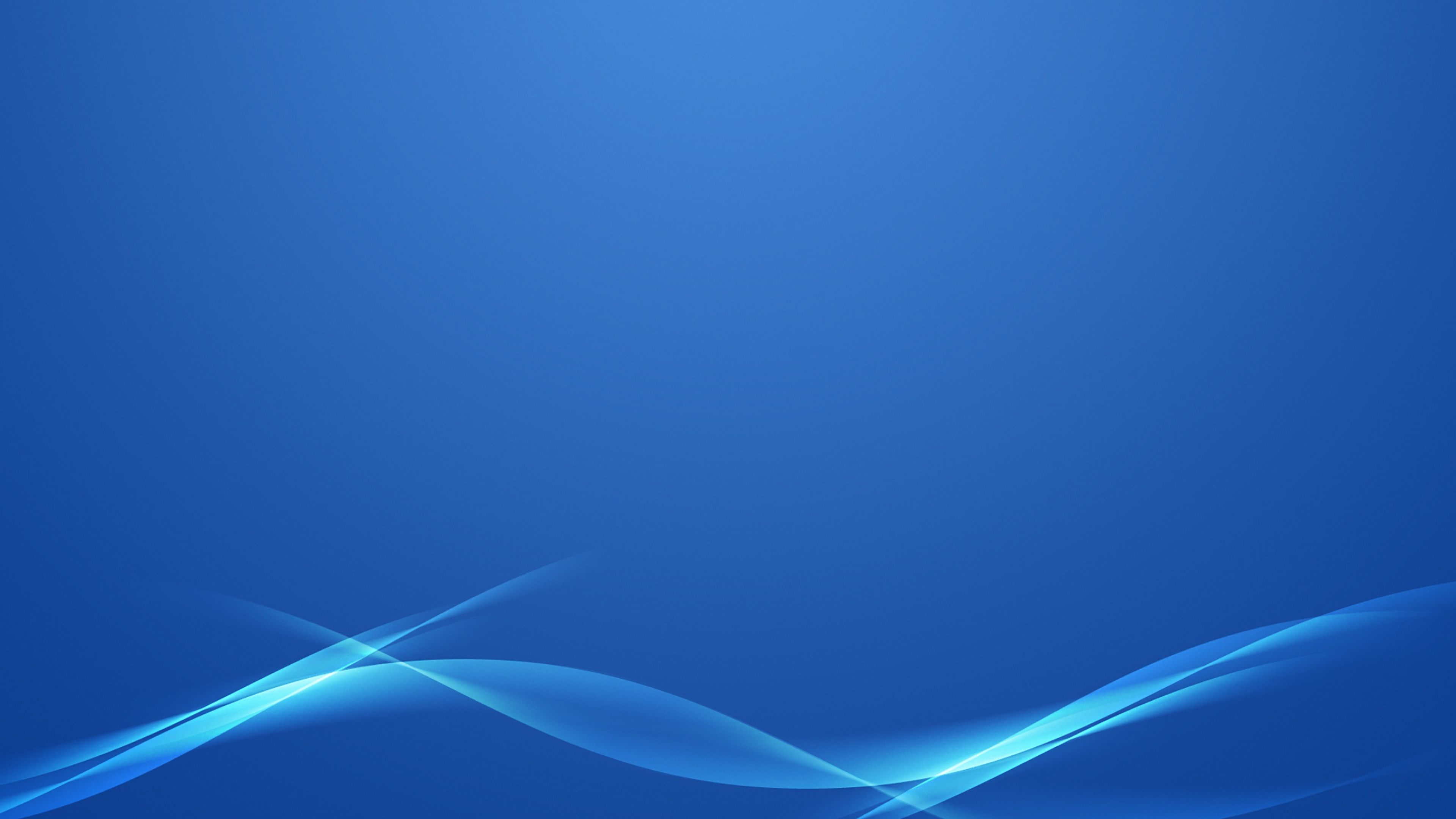 Img_blue_3840x2160.png