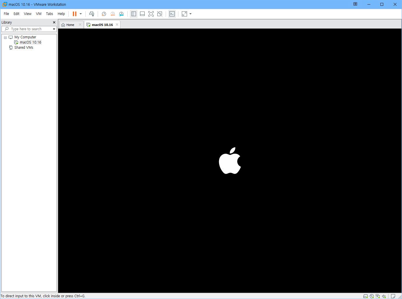 macVM-3.jpg