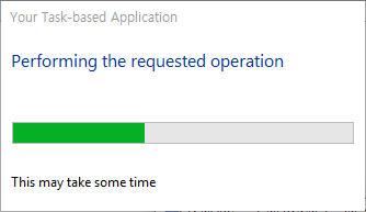 ProgressWindow.jpg