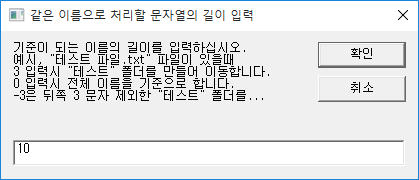 2020-04-10_183606.jpg