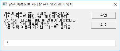 2020-04-10_184218.jpg