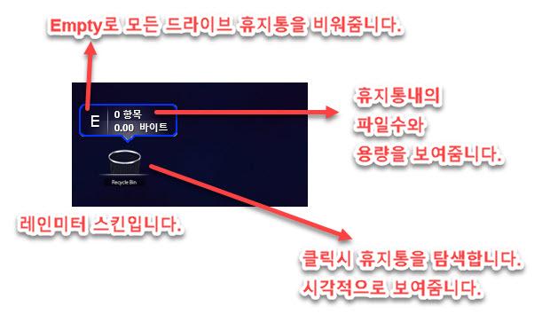 휴지통비우기-관련.jpg