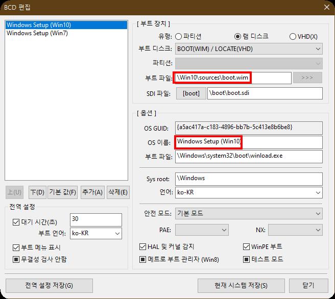 screenshot_20200215_212810.png