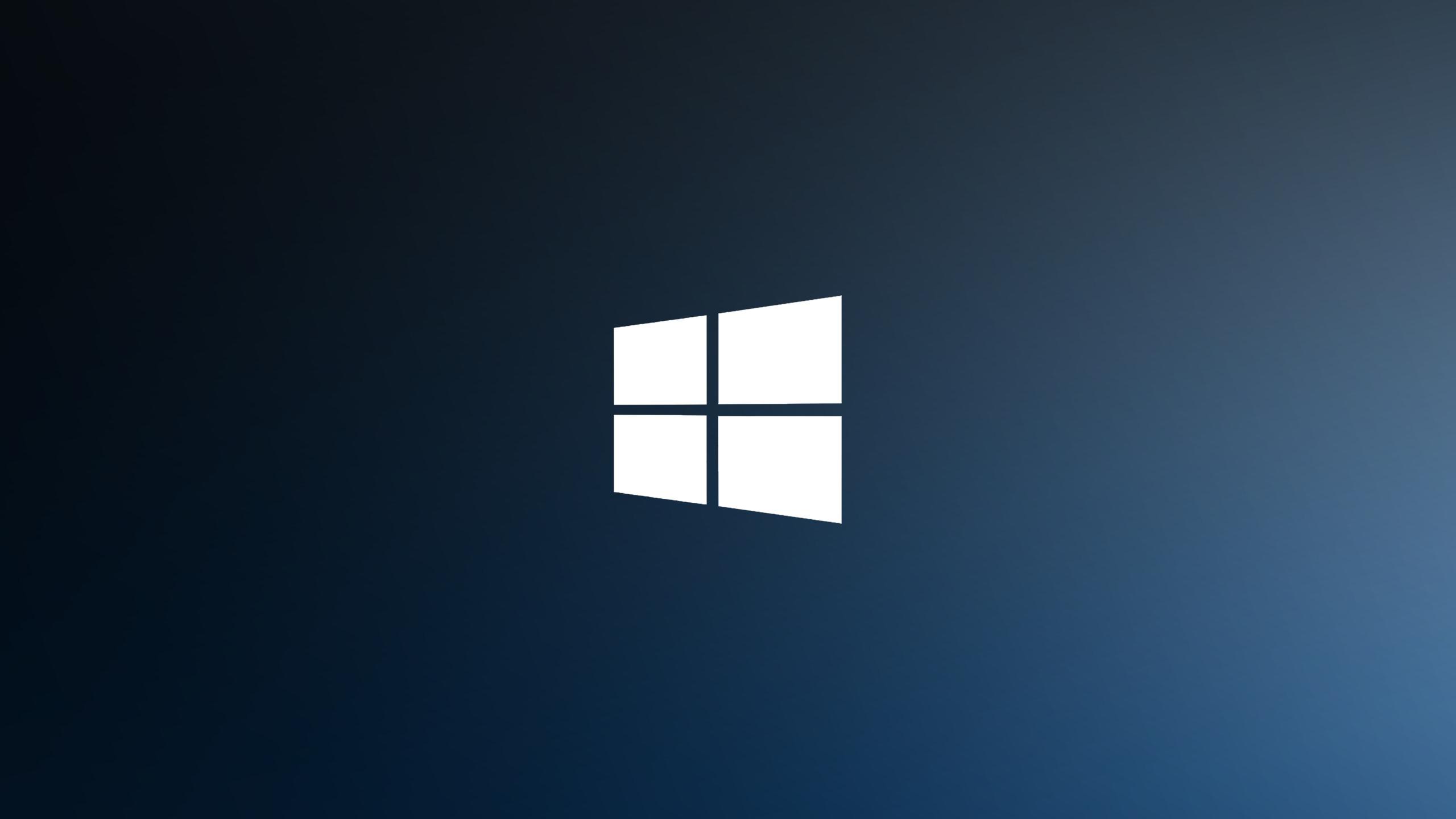 Win_Logo_2560x1440.jpg
