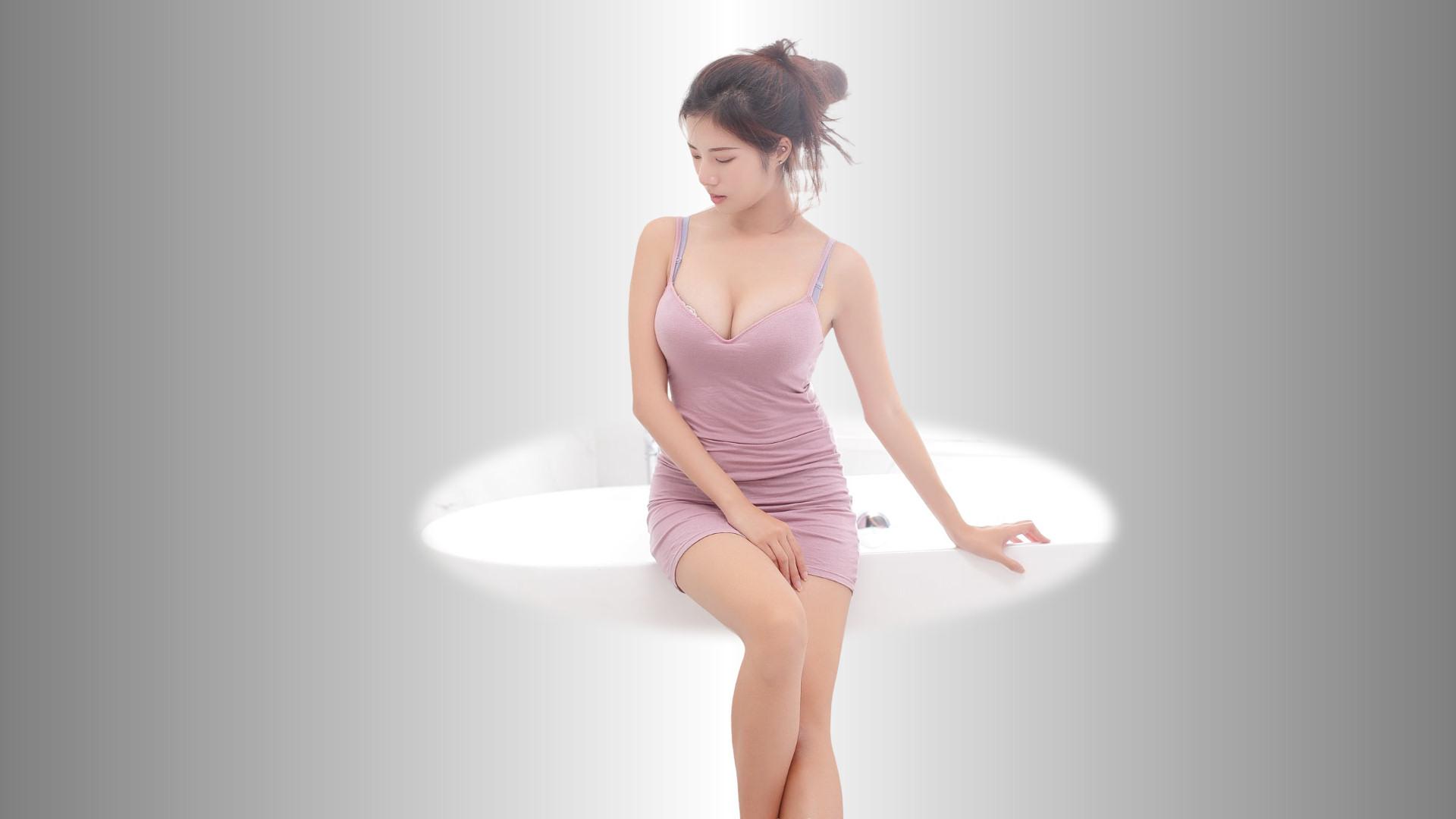 욕조녀_10.jpg