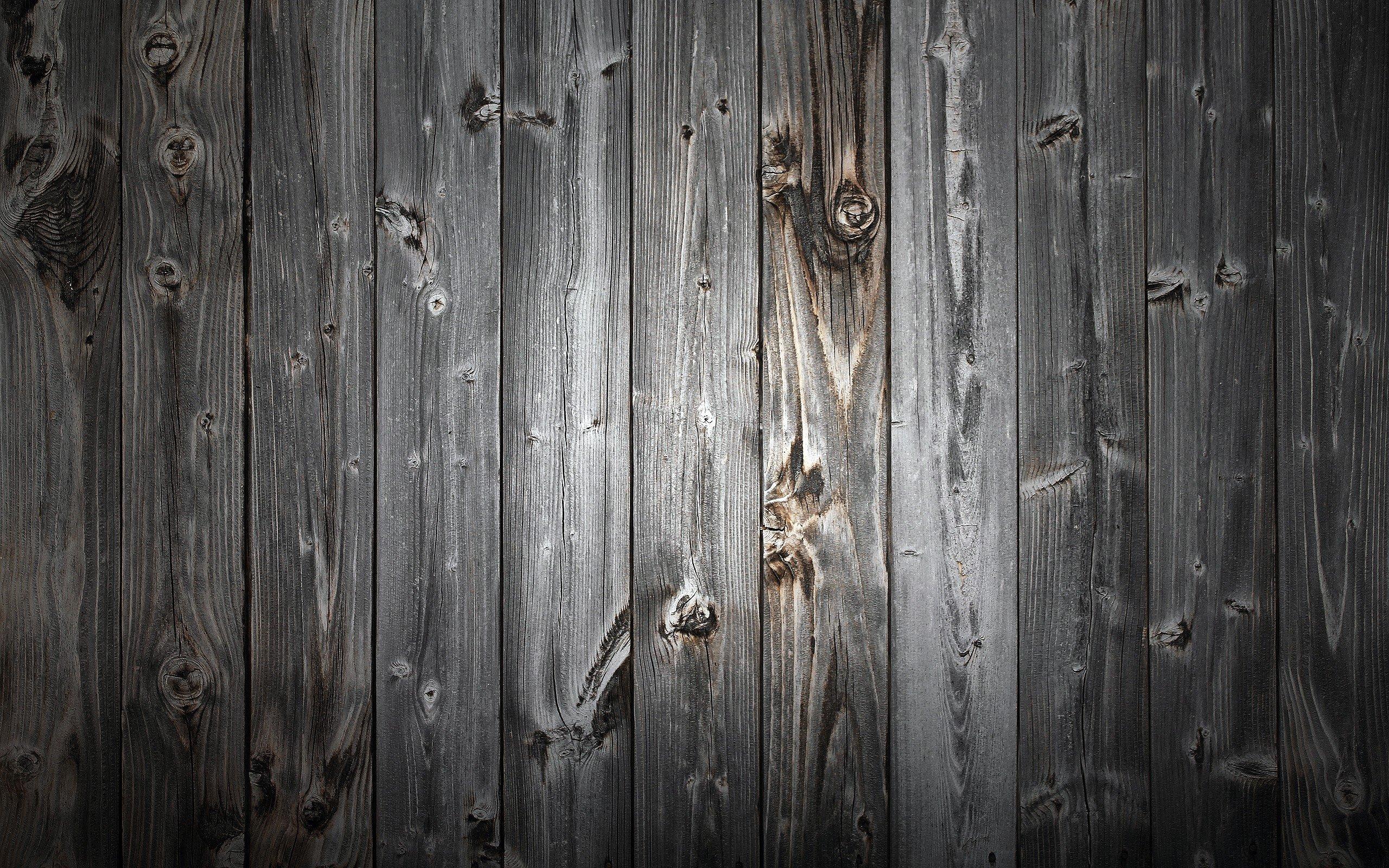 wood_textures_barn_2560x1600.jpg