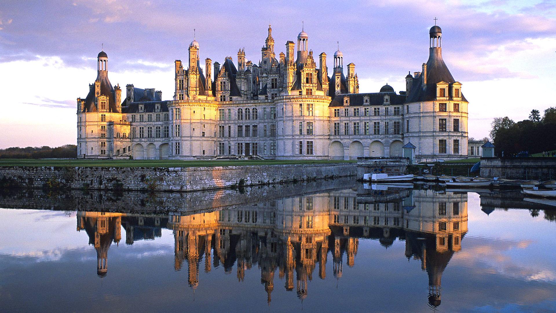 Chateau_of_chambord_1920x1080.jpg