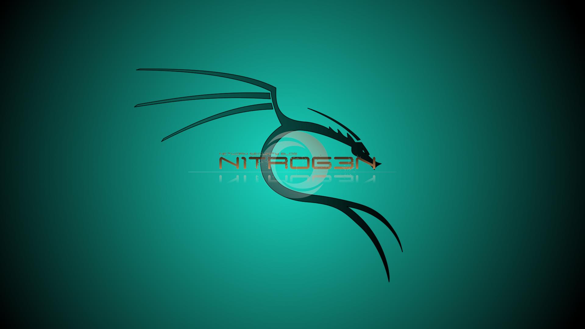 Nitrogen_1920x1080.png