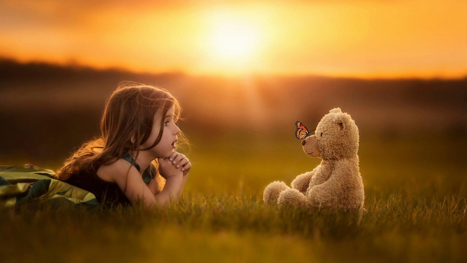 소녀와 곰1.jpg
