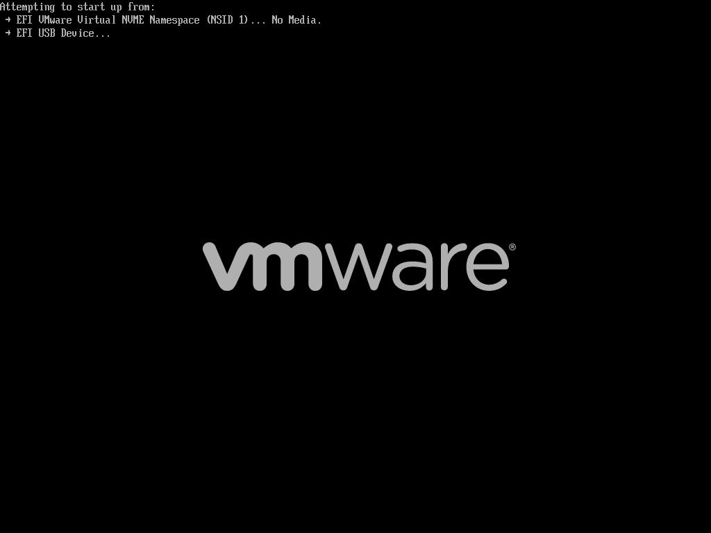 Windows Test1-2020-11-02-03-05-51.png