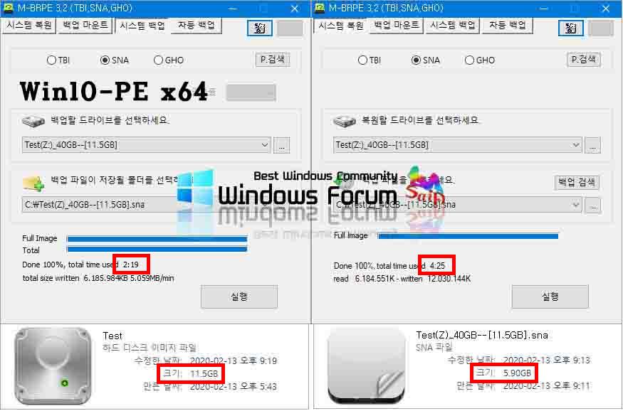 SaiA-Backup_2b.jpg