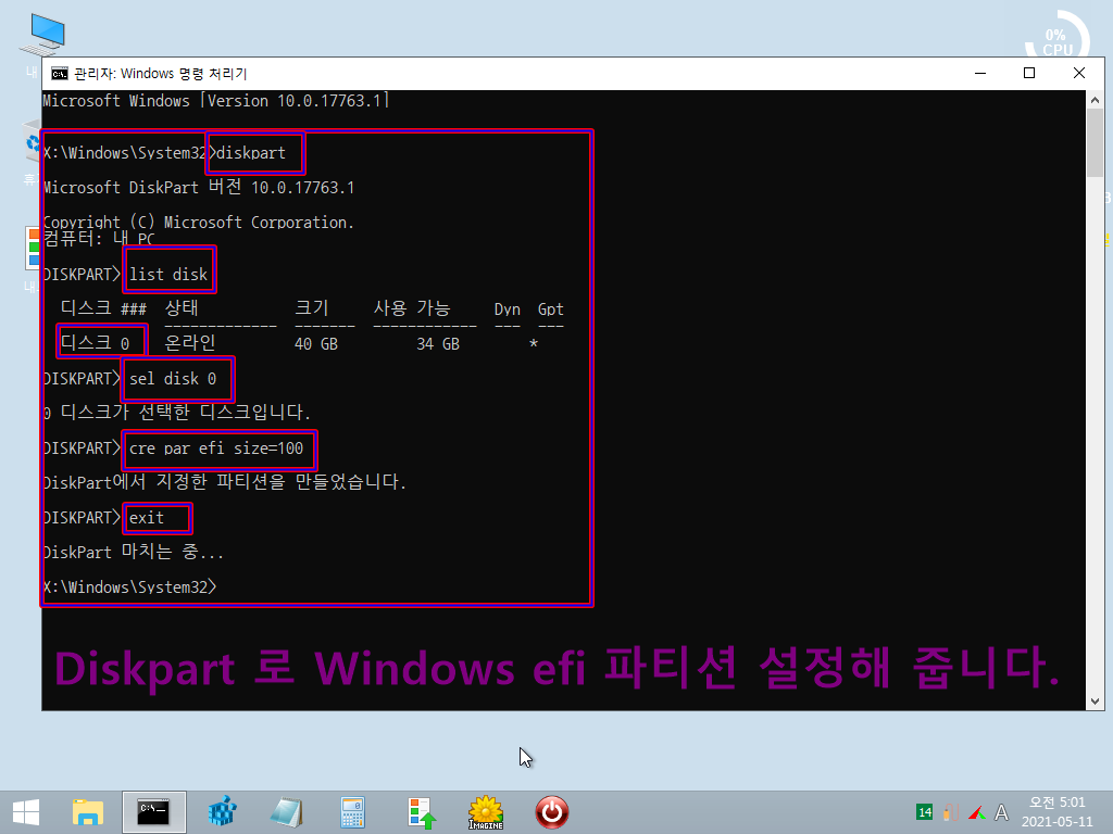 Windows Test-2021-05-11-05-01-40.png