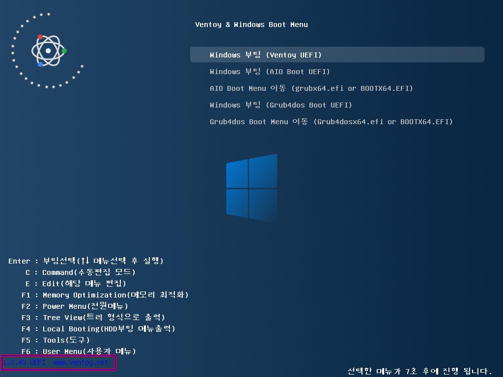 Windows Test-2021-05-11-06-37-41.png
