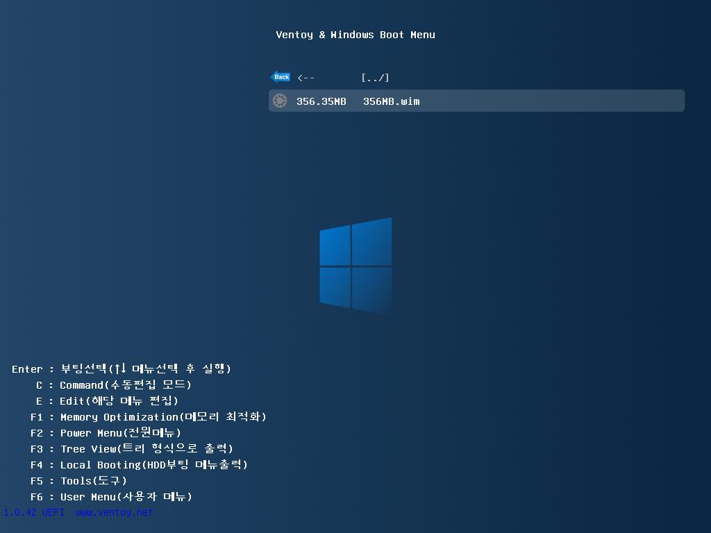 Windows Test-2021-05-11-05-49-25.png