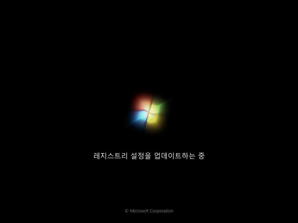 Windows Test-2020-12-15-19-18-26.png